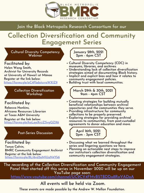 December 2020 BMRC Collection Diversification and Community Engagement Series Poster (1) copy.jpg